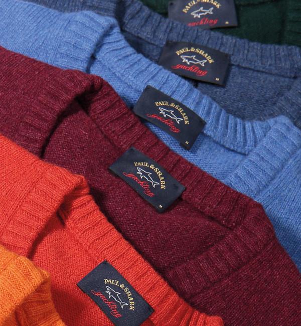 eco wool img