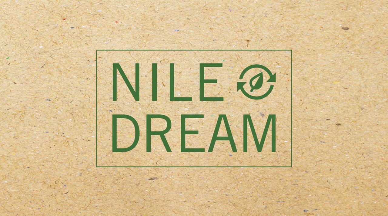 nile dream