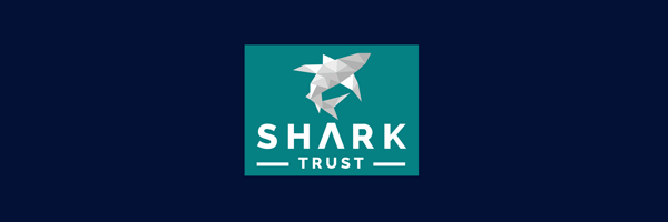 sharktrust