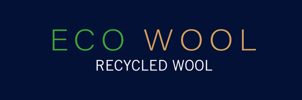 eco wool