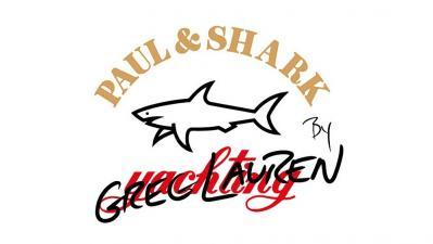 Breaking News: Paul&Shark by Greg Lauren